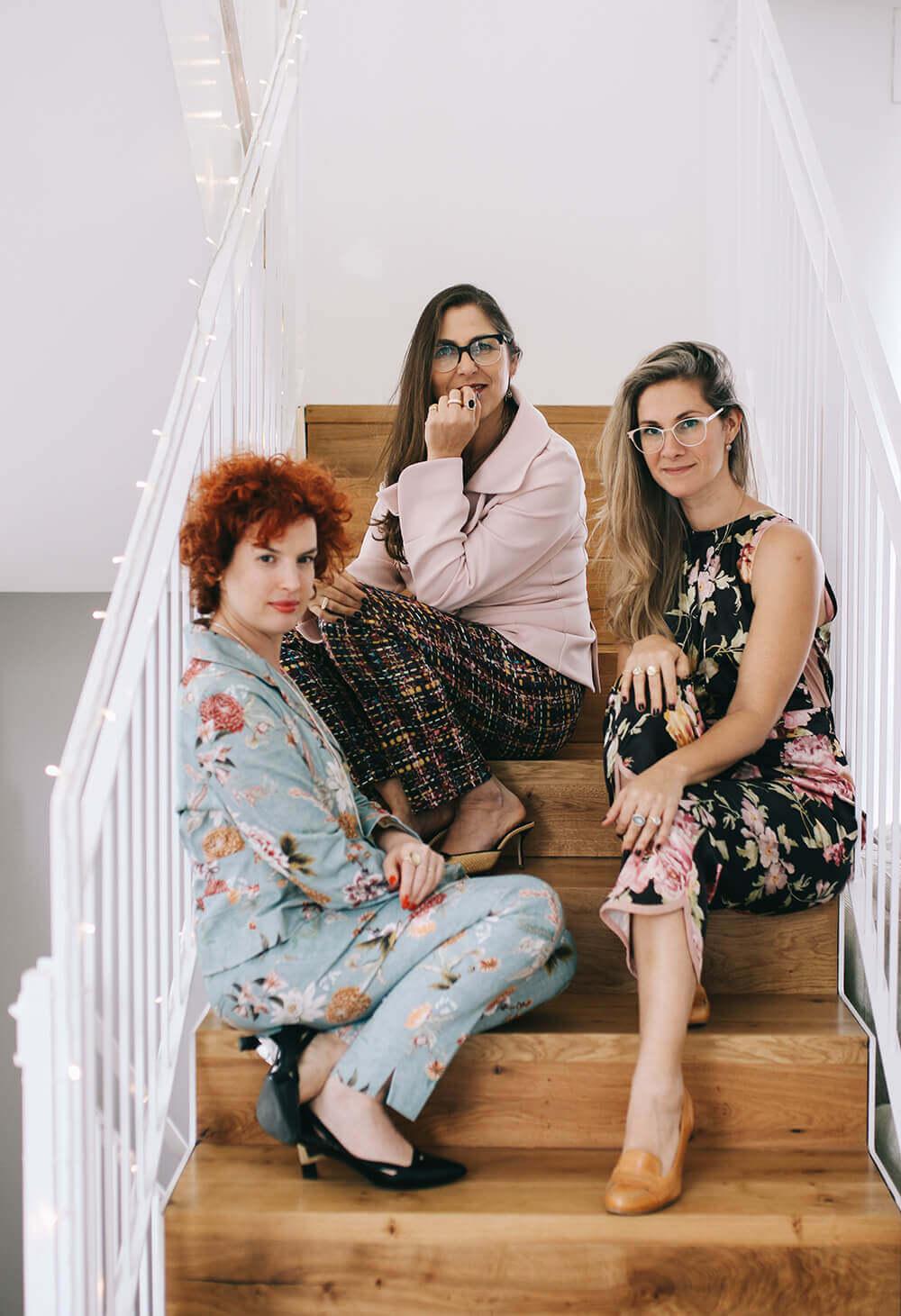 נשים נשים שק של נכסים