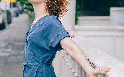 אופנה איטית – כך תעשי את זה נכון