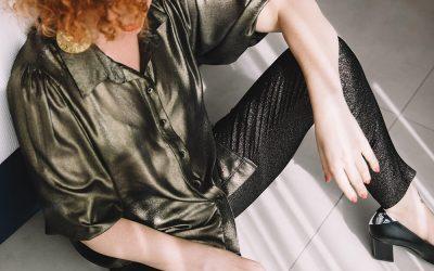 תמיכה במעצבי אופנה קומיים בתקופת הקורונה