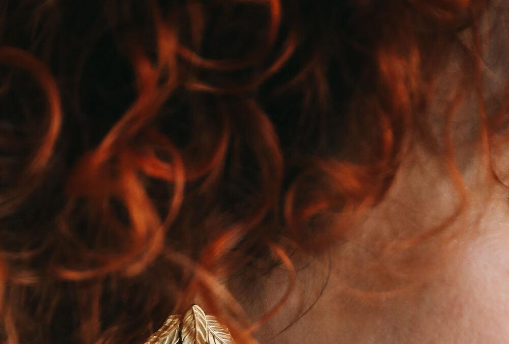 עגילים של אפרת קסוטו