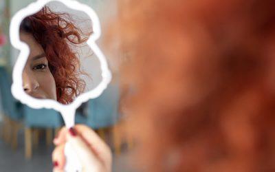 """על תלתלים ותכשירים – הסדרה החדשה של ד""""ר פישר לשיער מתולתל"""